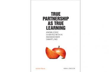 True Partnership as True Learning